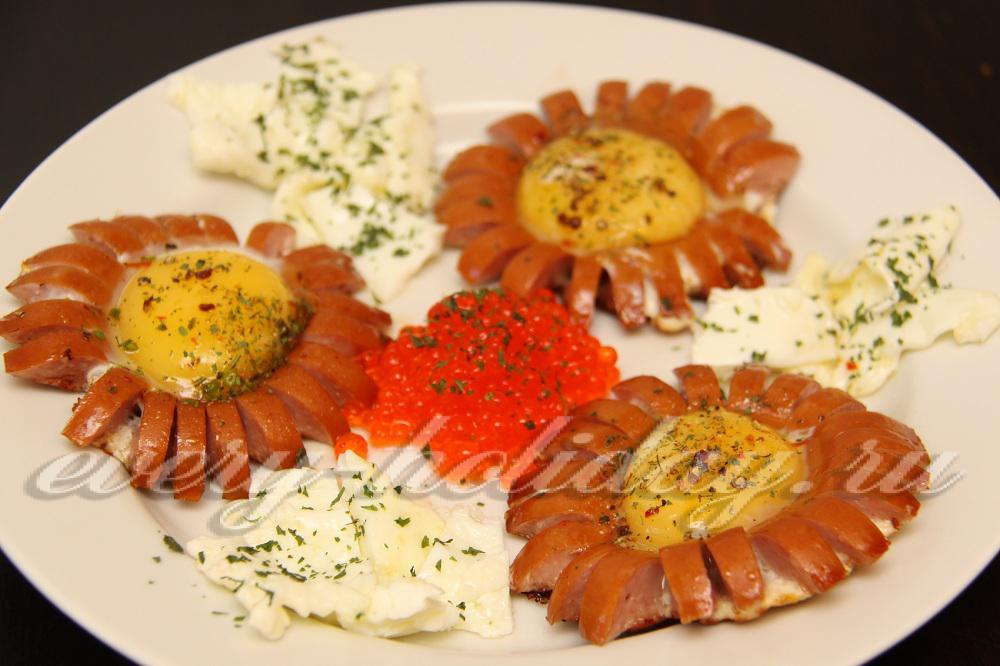 Русские блюдо рецепты с фото