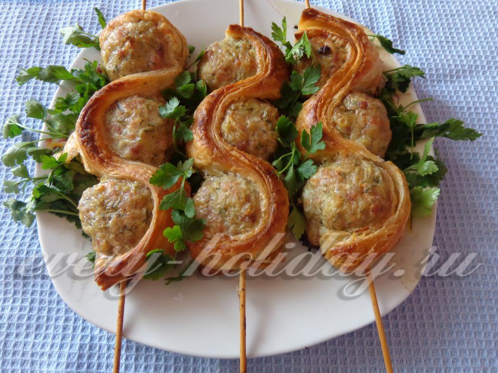 Пирожки дрожжевые сладкие в духовке рецепт