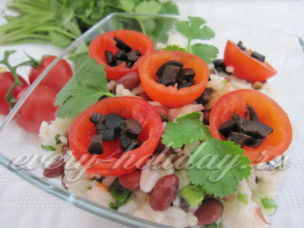 Блины с курицей салат рецепт пошагово 44