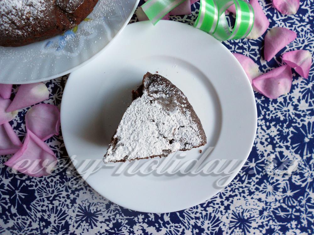 Чем заменить соду в кексах