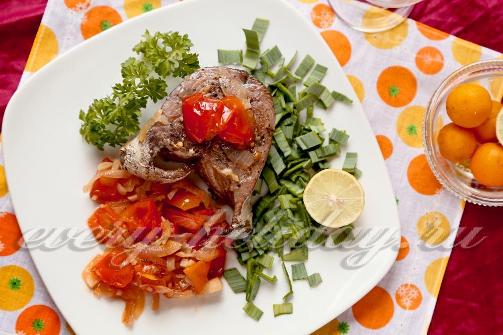 оладьи из кабачков с куриным фаршем рецепт