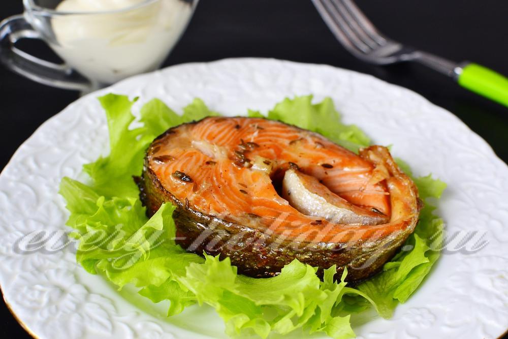 Рецепт рыбный суп с фрикадельками