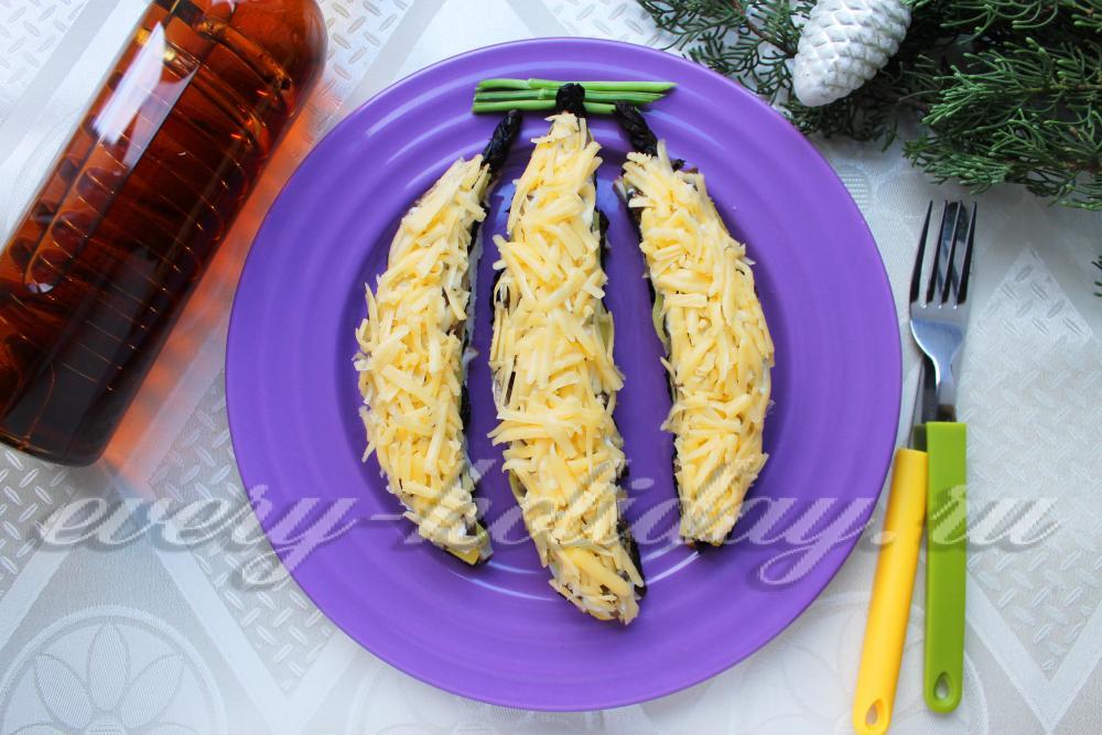 салат рецепт с фото очень вкусный с курицей и грибами рецепт с фото