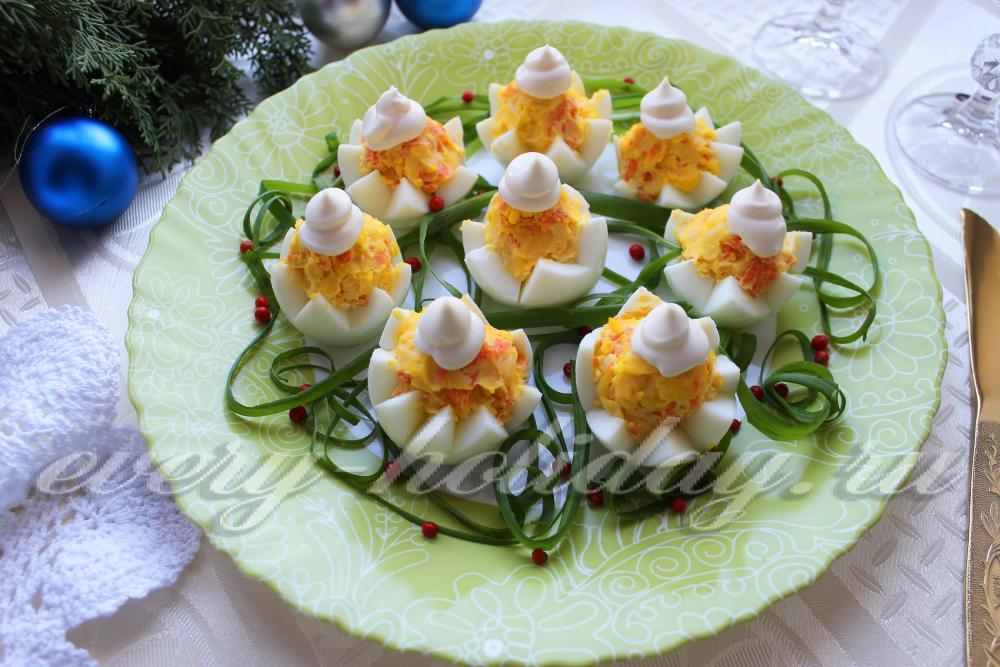 Блюда на детский день рождения простые и вкусныеы фото