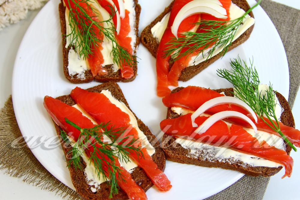 Легкие диетические вторые блюда рецепты