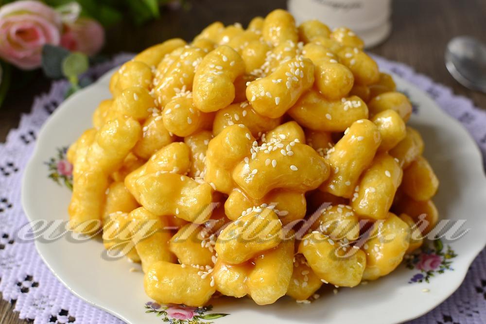 Блюда из овсяной крупы рецепт