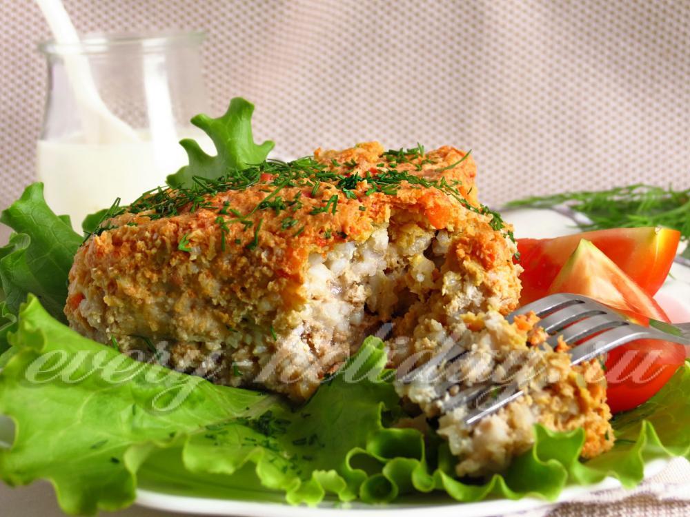 Салат из куриного филе и огурцов рецепты