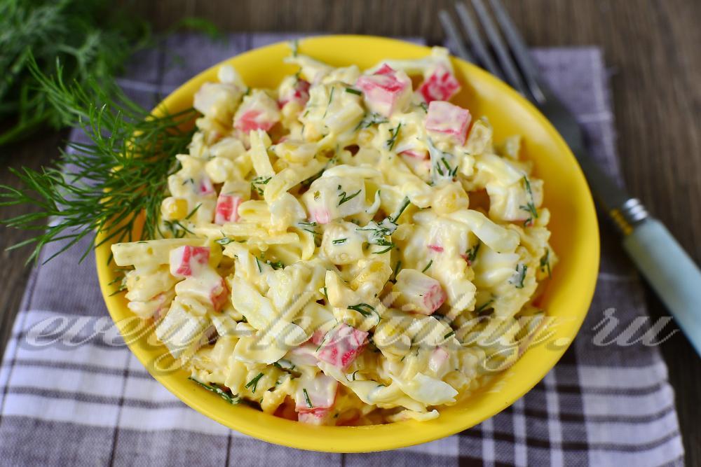 Блюда из готового рыбного фарша рецепты с фото