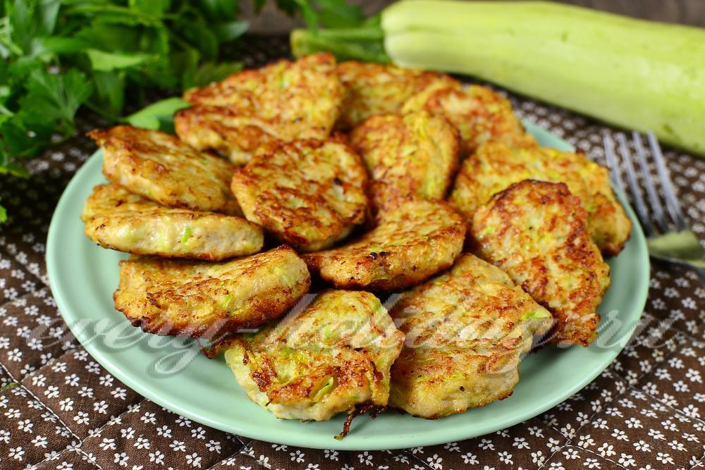 Котлеты рецепты быстро и вкусно в духовке