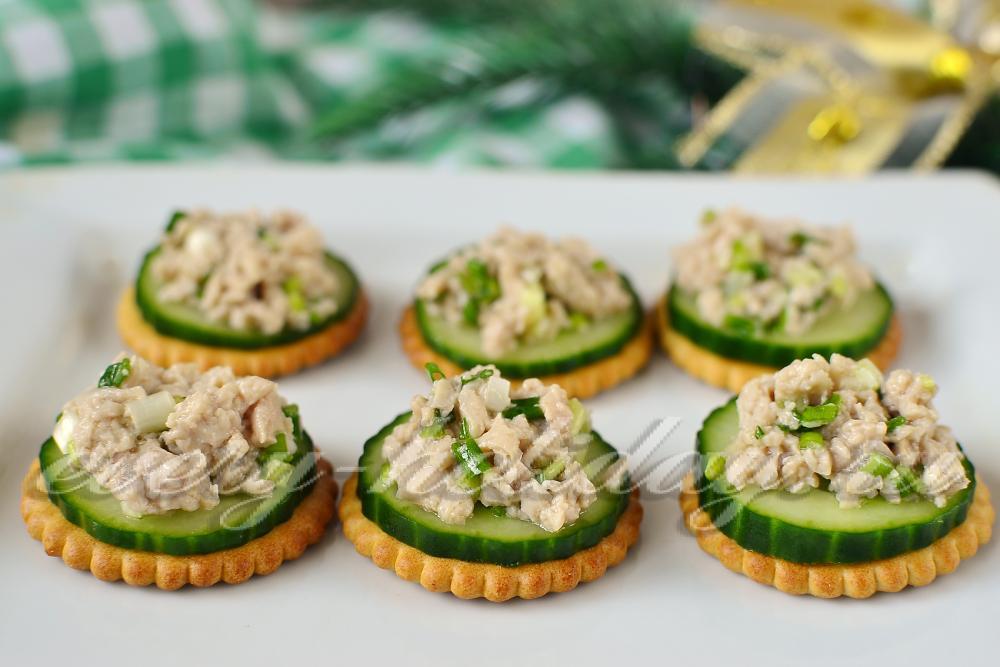 Закуски на свадьбу рецепты простые и вкусные красивые