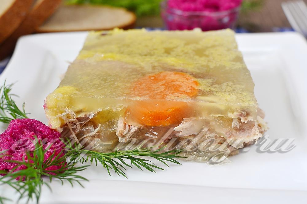 Масло с прополисом от псориаза рецепт