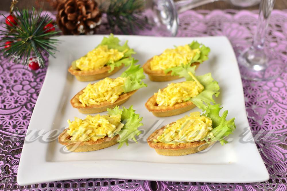 Селедка под шубой с яблоком и яйцом пошаговый рецепт 71