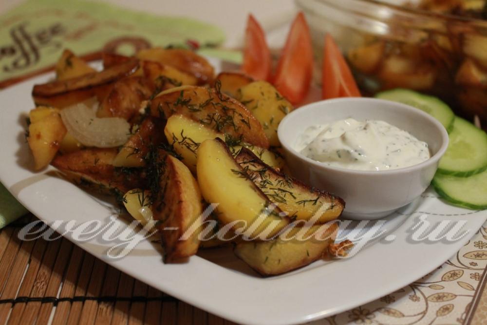 Запеканка из картофеля рецепт пошагово 58