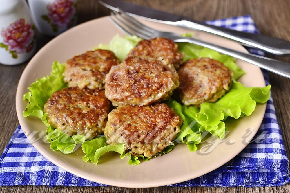 желудочки куриные рецепт с фото пошагово