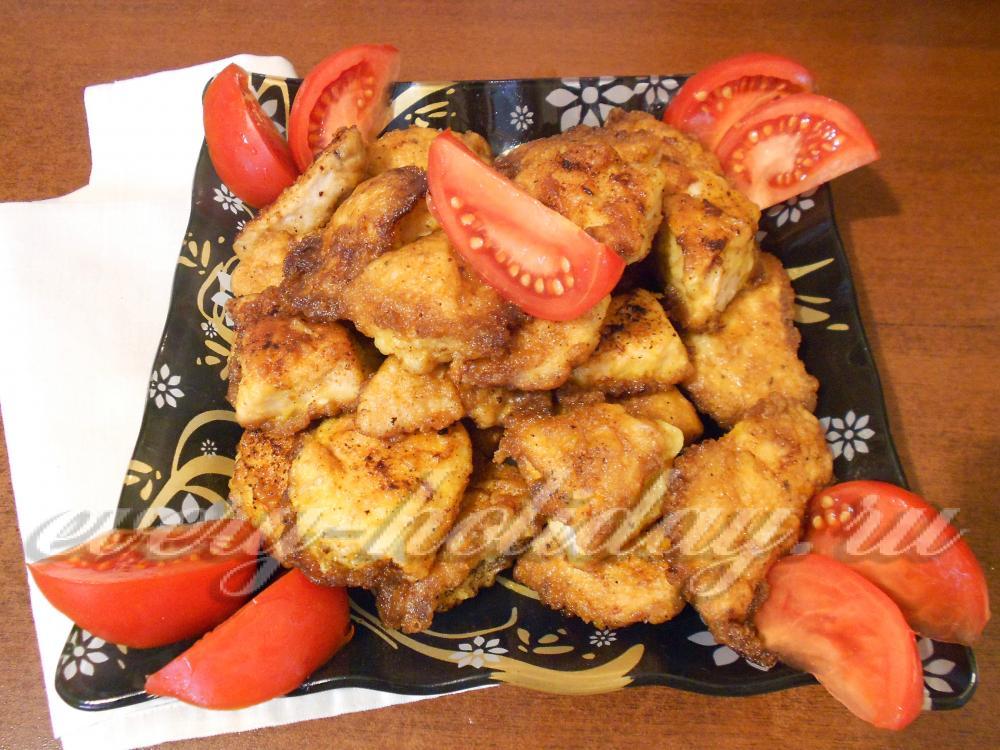 Рецепты голубцов в соусе с пошаговым