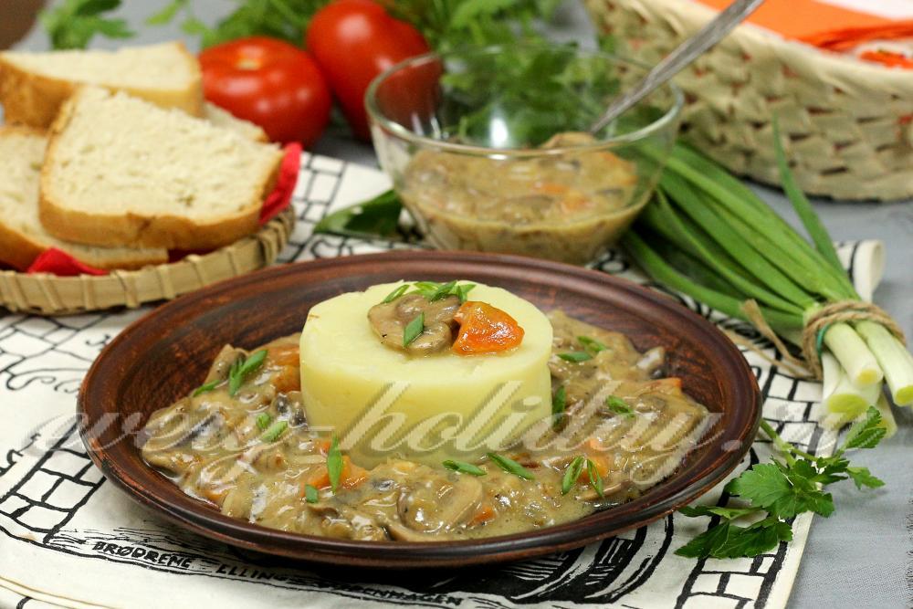 Рецепты для мультиварки panasonic суп
