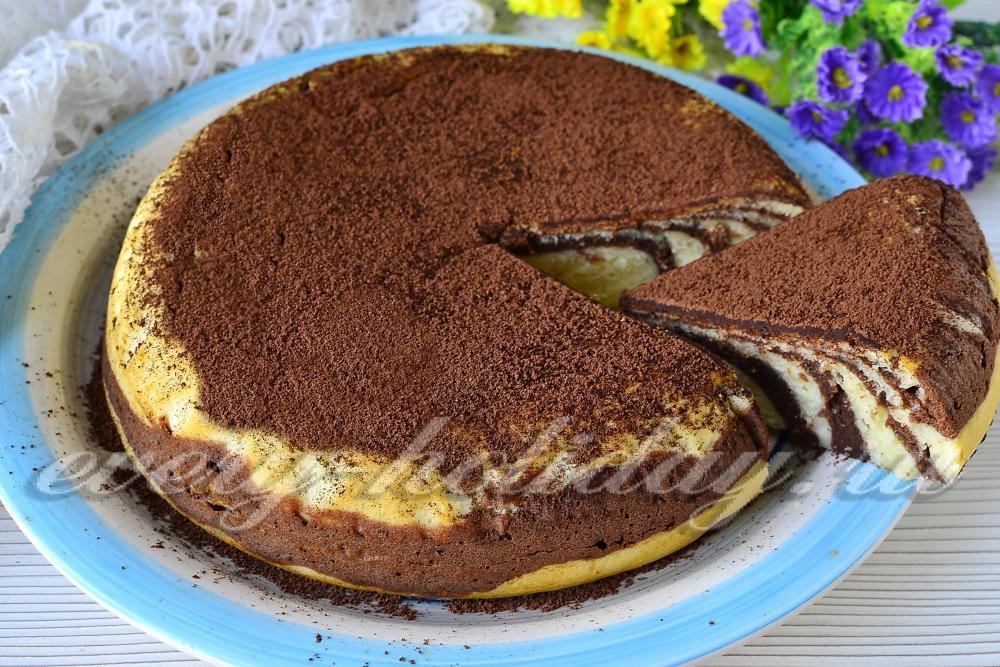 Пироги из фарша мясного рецепты