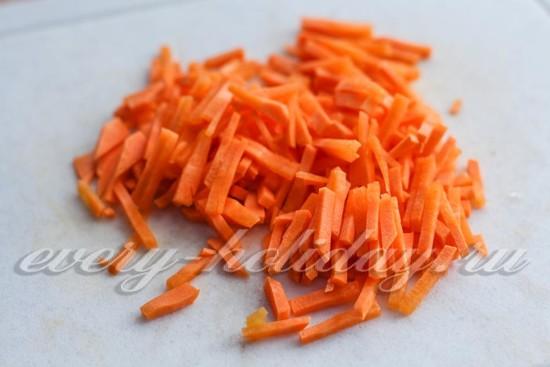 Тефтели в томатном соусе: пошаговый рецепт с фото