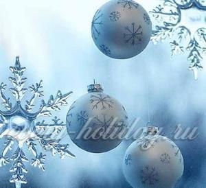 Снежинки на окна из клея ПВА: трафареты, фото и видео