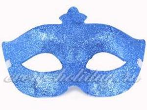 Новогодние карнавальные маски своими руками, шаблоны для распечатки