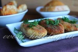 Что приготовить на ужин быстро и вкусно в мультиварке: рецепты с фото