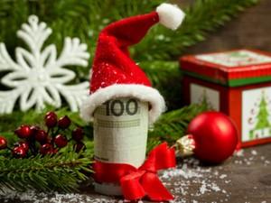Новогодние вклады в банках 2018: лучшие предложения