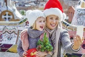 Куда пойти с ребенком на новогодние праздники 2018 в Москве