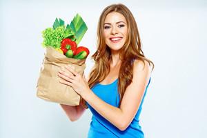 Постные продукты для поста: список, чем заменить мясо в пост