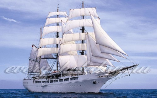 Поздравления с Днем морского и речного флота в прозе