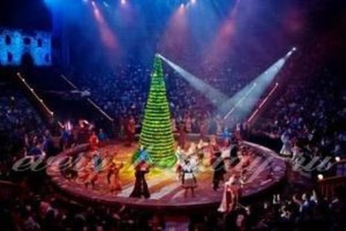 церковные строитель цирк на вернадского вакансии функций Коре