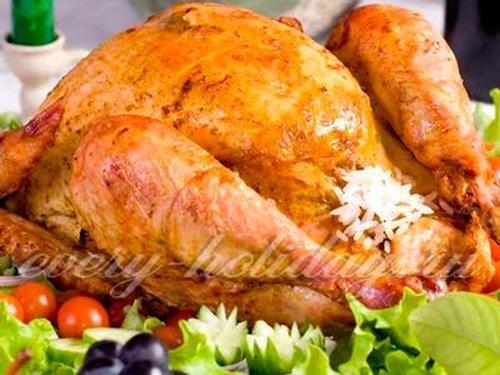 Как приготовить утку чтобы она была мягкой и сочной в духовке