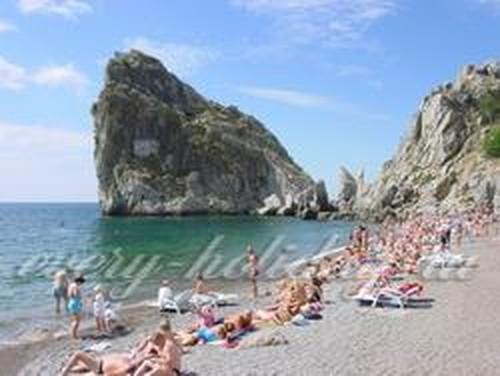 Отдых в Крыму цены на 2020 без посредников фото