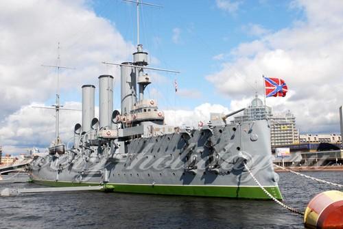 Праздник морского флота