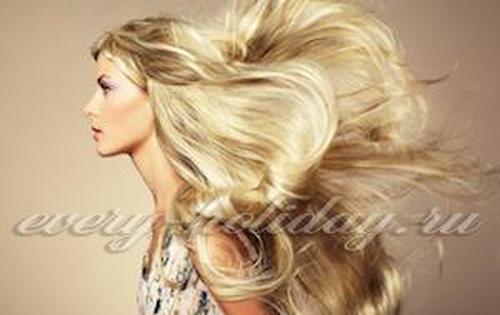 Благоприятные дни для стрижки волос в августе 2017 года <i>лунные сутки для окрашивания волос</i> для женщин