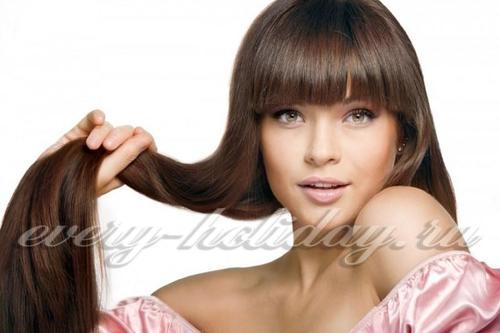 Благоприятные дни для стрижки волос в августе для женщин