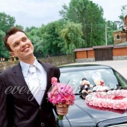 Выкуп невесты: сценарий смешной, современный 2017 в частном доме