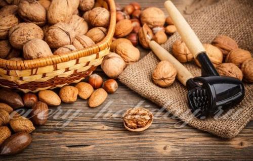 Ореховый спас 2018 года, какого числа праздник