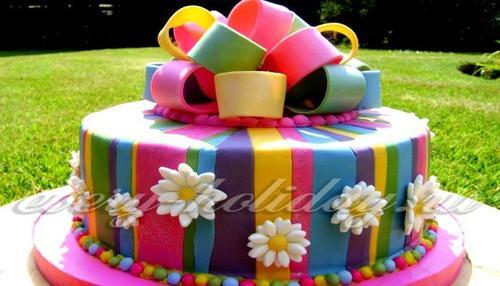Поздравления с днём рождения подруге прикольные, юморные
