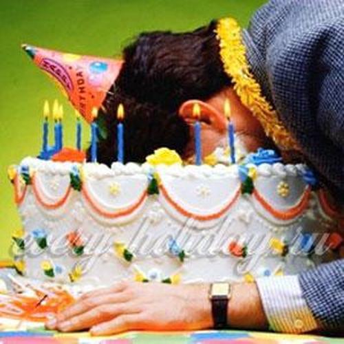 Поздравления с днём рождения сватью красивые своими словами до слез фото 750