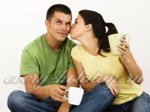снова помощь семейный психолог развод возможно