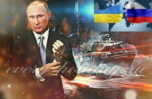Предсказания Ванги на 2017 год для России дословно