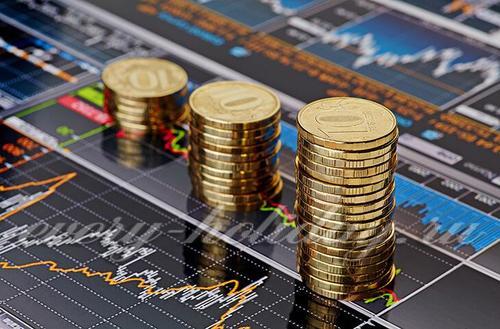 Прогноз курса доллара на 2017 год в России, прогнозы экспертов