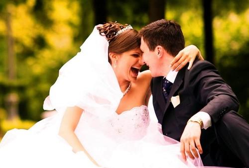 Поздравления кто жениться второй раз 133