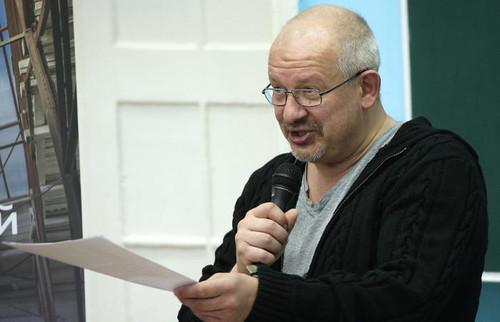 Дмитрий Марьянов: личная жизнь, причина смерти, биография актера, последние новости