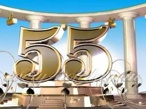 Юбилей 60 лет мужчине с конкурсами в домашних условиях