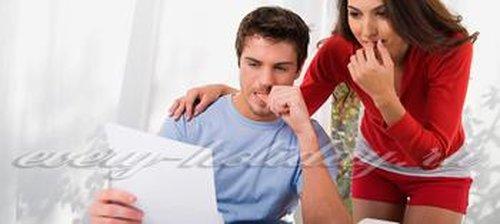 Подготовка к свадьбе что нужно купить и все мелочи свадьбы все учесть