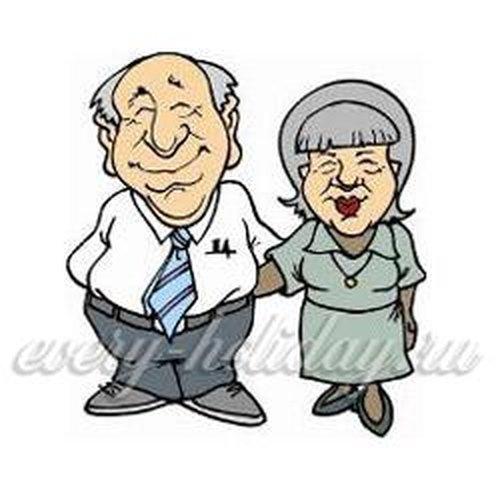 Прибавка к пенсии неработающим пенсионерам в августе 2016 году