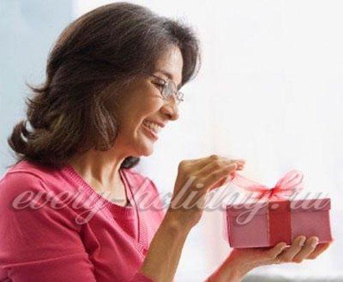 Сценарий юбилея 60 лет женщине, прикольный с