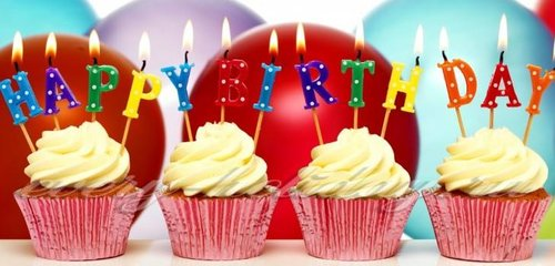 Поздравления с днём рождения сестре от сестры прикольные