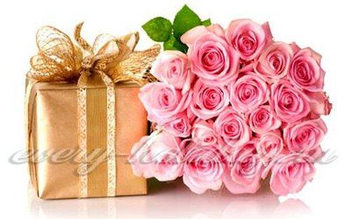 Поздравления с днем рождения дочери от мамы до слез